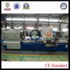 Cjk6646X2000 CNC Oil Country Lathe Machine, CNC Horizontal Turning Machine