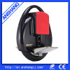 China Manufacturer Koowheel Hot Sale Electric Unicycle with Patent