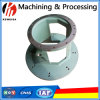 OEM Precision Compressor Clutch Parts From China