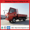 China Brand New Small Truck/Mini Truck for Sale