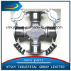 Universal Joint 5-280X for South America Market
