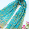 Factory Sale Fashion Design Ladies Scarf Wholesale