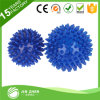 Fitness Products, High Quality Hand Ball Foot Massage Ball