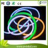 360 Degree Diameter 20mm LED Neon Sign