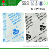 Silica Gel Desiccant Bags Natural Moisture Absorber