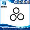 Psd Pneumatic Seal Cylinder Seal