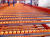 Carton Flowing Racking with ISO Certificate