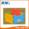 Children Game Fence Plastic Playground Ball Pool for Sale