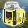 Electronic Sensor High Precision Rotary Laser Level (SRE-102A)