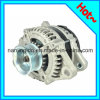 Auto Parts Car Alternator for Toyota Tacoma 2005-2009 27060-0p020