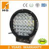 9′′ 185W LED Offroad Work Light for Jeep Offroad