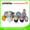 Cute Hand Painted Piggy Bank for Children and Adults