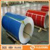 1060 1100 3003 3105 Aluminum Painted Coil