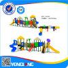 Outdoor Playground Commercial Children Climbing Frame Equipment