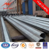 Hot DIP Galvanized Steel Poles Electric Pole for Philippines