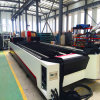 CNC Fabric YAG Metal Processing Cutting Engraving Equipment