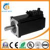 NEMA 23 24 3000RPM Brushless DC Motor/BLDC Motor Gear Motor for Printer