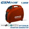 4-Stroke Power Silent Standby Gasoline Inverter Generator