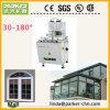 Single Head UPVC Welding Machine for Window Door