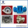 Minerals & Metallurgy Casting Iron Die Cast Aluminum Die Cast Auto Parts Brakes Brake Pads
