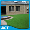 PE Synthetic Grass for Landscaping Garden Turf L40