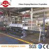 Glass Edger (YD-EM-8A) Glass Straight Line Edging Machine