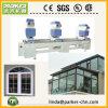 UPVC Welding Machine Window Door Machine