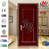 Best Design Italy Depth Size PVC Door