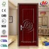 Best Design Italy Depth Size PVC Door
