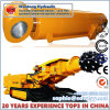 Hydraulic Cylinder Used for Tunnel Boring Equipment
