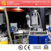 PC LED Lamp /Light Extrusion Line with Double Color