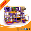 Trade Assurance and CE Approved Kids Indoor Play Zone Equipment