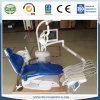 Medical Equipment Medical Instrument Medical Supply