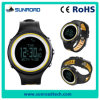 Wrist Sports Watch for Men with LED Backlight