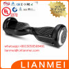 7 Colors Electrical Hoverboard 6.5inch UL2272 Ce EMC Certificated