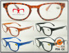 Classical Design and Popular Reading Glasses (ZX004)