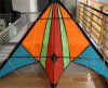 Multicolor Stunt Kite/Promotional Kite From Factory