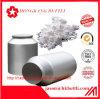 99% Calcium L-5-Methyltetrahydrofolate CAS 151533-22-1