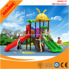 Children Game Outdoor Playground Equipment for Garden and Park