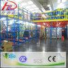Steel Mezzanine Storage Shelf with SGS Approved