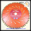 Good Quality Diamond Granite Saw Blade Cut Granite and Marble