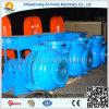 Adt Series Fgd Flue Gas Desulphurization Slurry Pump