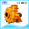Wear Resistant Slurry Pump Price List