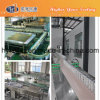 250ml 330ml 500ml 1L Aluminum Can Belt Conveyor