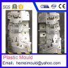 Mould Design, Mould Making, Plastic Injection, Product Assembling