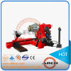 Truck Tire Changer with CE (AAE-TC116)