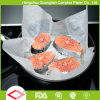 Custom Siliconized 1 Colour Printed Parchment Paper for Baking