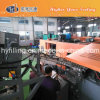 Water Bottle Blowing Machine Water Production Line
