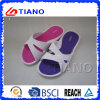 Women High Quality Woman Slippers (TNK20242)