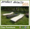 Outdoor Lounge Set /Garden Furniture (CL-001)